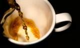 Teh menjadi salah satu minuman menyehatkan yang cukup banyak dicari saat pandemi (Foto: ilustrasi teh)