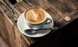 Ada sejumlah orang yang terbiasa mengonsumsi kopi sebelum berolahraga (Foto: ilustrasi kopi)
