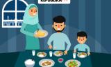 Sehat dari Sahur