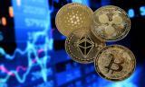Resmi Diperdagangkan, Harga Bitcoin Sempat Capai Rp 932 Juta