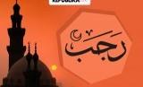 Sejumlah peristiwa penting Islam terjadi di bulan Rajab.