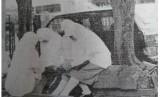 Sejarah Geger Jilbab, Sejarah Berulang Setelah 40 Tahun