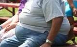 Sekitar 14 juta warga Australia obesitas.