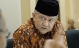 Sekjen MUI, Anwar Abbas, mengajak umat Islam berperan aktif dalam pemberdayaan ekonomi.