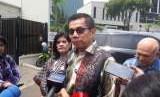 Bantah Wiranto, Sekjen Demokrat: Saya Tahu Apa yang Terjadi