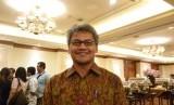 Sekretaris Jenderal Kemenristekdikti Prof Ainun Na'im