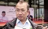 Sekretaris Jenderal Partai Berkarya, Priyo Budi Santoso (PBS)