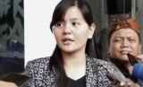 Sekretaris Jenderal PSSI, Ratu Tisha Destria