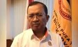Sekretaris Jenderal (Sekjen) Partai Berkarya, Priyo Budi Santoso