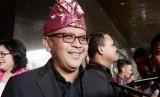 Sekretaris Jenderal (Sekjen) PDIP, Hasto Kristiyanto
