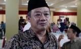 Sekretaris Jenderal (Sekjen) PP Muhammadiyah, Abdul Mu'ti