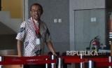 Sekretaris Kementerian Pemuda dan Olahraga Gatot S Dewa Broto.