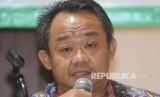 Muhammadiyah Sarankan Mahfud Buka Kabar Dana Radikalisme