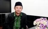 Sekretaris Umum PP Muhammadiyah, Abdul Mu