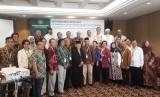 Seminar Internasional Balitbang