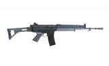Senjata api jenis SS1-V1