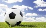Sepak bola (ilustrasi)