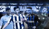 Sepak Bola Italia Kembali