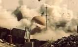 Serangan udara
