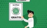 BPJPH-MPU Aceh Bahas Optimalisasi Sertifikasi Halal
