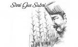 Sirri Gus Sabri
