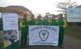 Siswa SMP Cendekia Baznas peserta Yogyakarta Championship 2017.