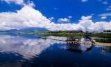 Wisata di Garut, Foto (Ilustrasi)