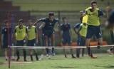Skuat Qatar U-19