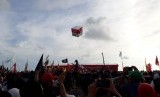 Mengapa Jokowi Kalah di Sumbar? Ini Kata Pengamat