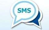 Hukum Talak Lewat SMS. Foto: SMS (ilustrasi)