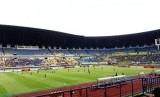 Stadion Gelora Bandung Lautan Api.