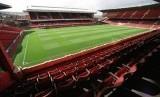 Stadion Highbury