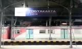 Stasiun Kereta Api Yogyakarta