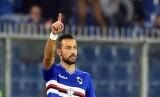 Petinggi Sassuolo Harap Inter Milan Kalahkan Juventus