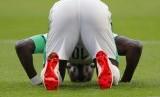 Mane Jadi Pemain Terbaik Laga Senegal Vs Jepang