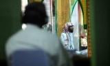 Walkot Padang Panjang Ingin MTQ Sumbar ke-39 Layak Diingat