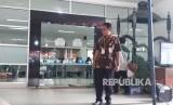 Lelang Jabatan, 90 ASN DKI Lolos Seleksi Kompetensi Bidang ...