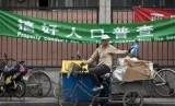 Sudut kota Beijing