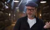 Sutradara film Kingsman: The Golden Circle, Matthew Vaughn.