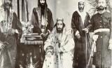Siapa Sebenarnya yang Dimaksud Wahabi?