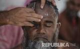 Saat Imam Hanafi Diperintah Tukang Cukur yang Berilmu