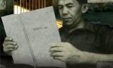Tan Malaka: Syariat Islam, Serikat Islam, Hingga Musuh PKI