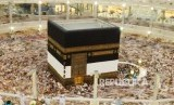 Tahun 1991, Pemerintah RI Nyaris Batalkan Keberangkatan Haji
