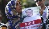 Saudi Ungkap Versi Baru Detik-Detik Tewasnya Khashoggi