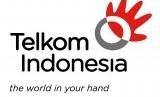 Telkom mencatat pendapatan konsolidasi sepanjang semester I 2020 sebesar Rp 66,9 triliun dengan laba bersih sebesar Rp 10,99 triliun.