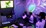 Tempat karaoke