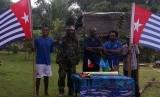 Tentara Pembebasan Nasional Papua Barat