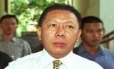 Majelis Hakim: Djoko Tjandra di Kuala Lumpur