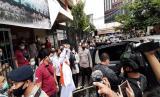 <em>Top 5 News</em>: Habib Ali Wafat, Benarkah Polisi Tendang HRS?