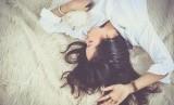 6 Risiko Kesehatan yang Muncul Bila Kurang Tidur